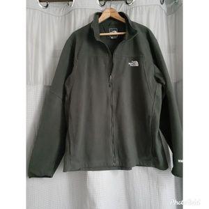 Men's Northface Jacket/Shell